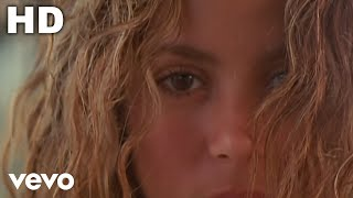Video Shakira - Dia de Enero (Video) MP3, 3GP, MP4, WEBM, AVI, FLV Juli 2018