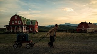 Nonton Mark Kermode Reviews The Young And Prodigious T S  Spivet Film Subtitle Indonesia Streaming Movie Download