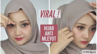 Video Tips Jilbab Anti Mleyot Tegak Paripurna | Linda Kayhz MP3, 3GP, MP4, WEBM, AVI, FLV September 2018