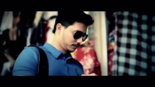 Fattah Amin x far8 advert 2016