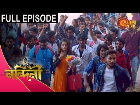 Nandini - Episode 334 | 19 Oct 2020 | Sun Bangla TV Serial | Bengali Serial