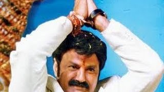 Balakrishna will contest from Penamaluru - TV5
