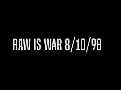 WWF: Chyna Gives Us The DX Split