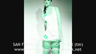 THE REINVENTION: San Francisco Fashion Week (tm) 2010