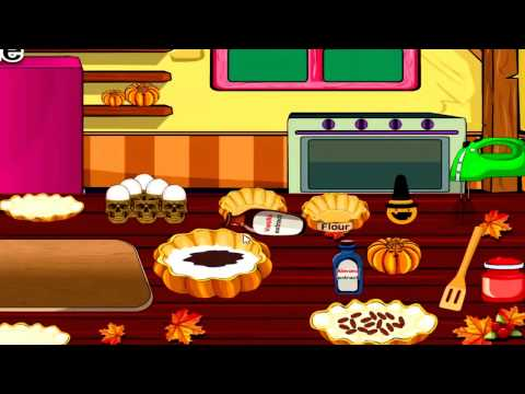 Cooking Games - Cooking Games For Girls, Cake Cooking Games