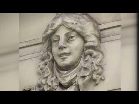 Testigos de la historia - Video de Rubén Lescano