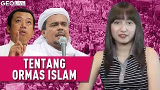 Video FPI dan Relasi Tegang Ormas Islam MP3, 3GP, MP4, WEBM, AVI, FLV Desember 2018