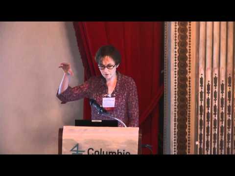 Wirtschaft und Politik: Welche, welche Laufwerke?