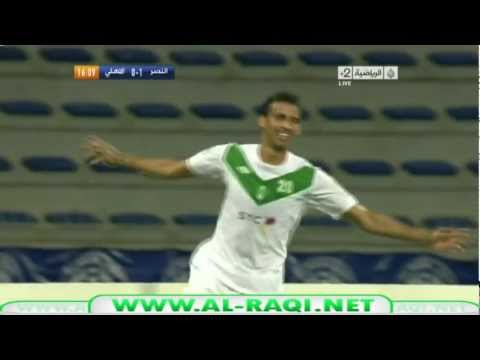 Henry Draper Catalogue -  2     AFC Champions League  2 vs  0    HD |   Ahli VS Nasser AFC Champions League sport soccer team...