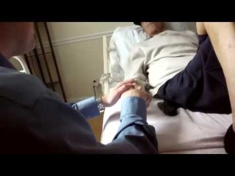 Signature HealthCARE - We Understand