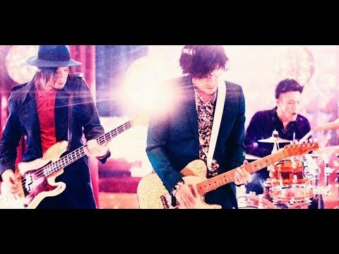 back number - 「ARTIST」Music Video