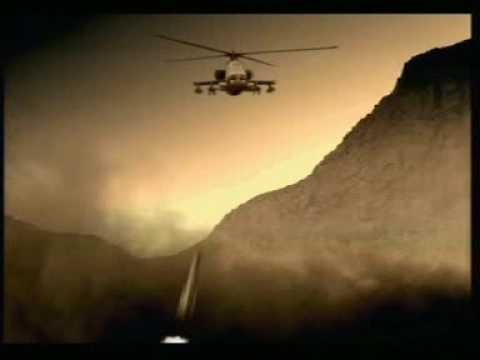 Рекламный ролик Maxliner, кунг для пикапа