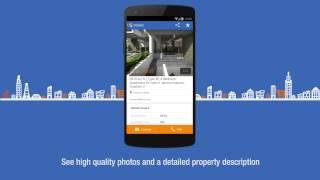 Video Youtube de Lamudi Real Estate & Property