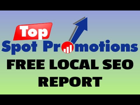 Springfield MO Local Listing Directory