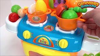 Video Teach Kids Colors, 123s, Food Names - Best Toy Learning Videos for Kids - Educational Preschool Toys MP3, 3GP, MP4, WEBM, AVI, FLV Februari 2017