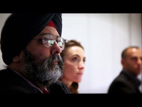 Expertic 2012 : Salon des solutions TIC