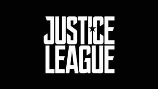 Video Icky Thump - The White Stripes - Justice League - First Trailer Song MP3, 3GP, MP4, WEBM, AVI, FLV Maret 2018
