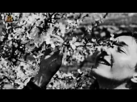 Polscy bohaterowie wojenni [1]: Krystyna Skarbek - Heroes Of War (Poland): Krystyna Skarbek - From Poland With Love