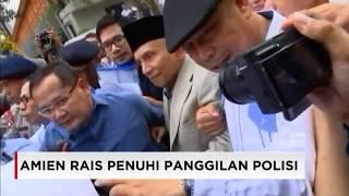 Video Amien Rais Bicara Kejanggalan Pemanggilannya ke Polda Metro Jaya MP3, 3GP, MP4, WEBM, AVI, FLV Juni 2019