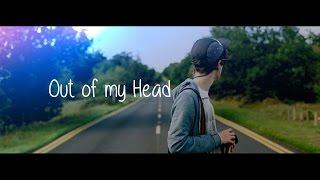 John Newman - Out of My Head Subtitulado en Español 2014| Traduccion