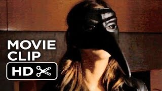 Nonton California Scheming Movie Clip  1  2014    Thriller Hd Film Subtitle Indonesia Streaming Movie Download
