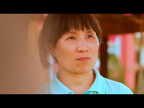 電視節目 TV1276 痛•值得 (HD 粵語) (亞洲系列)