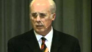 Vcy Rally on Feburary 10 in Waukesha, Wisconsin. This is a sermon by Dr. John MacArthur about the Prodigal Son.