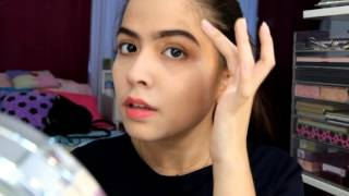 Video 500 Pesos Makeup Challenge MP3, 3GP, MP4, WEBM, AVI, FLV Agustus 2018