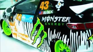 RC Auto Show 2012 [Official] Review 2011