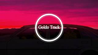 Email: goldobeats@hotmail.com exclusive inquiry & questions Facebook : https://www.facebook.com/GoldoBeats/ Instagram : https://www.instagram.com/goldo_track...