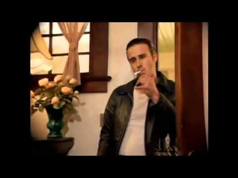 Tekst piosenki Shakin Stevens - Baby Blue po polsku