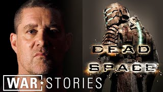 Video How Dead Space's Scariest Scene Almost Killed the Game | War Stories | Ars Technica MP3, 3GP, MP4, WEBM, AVI, FLV Januari 2019