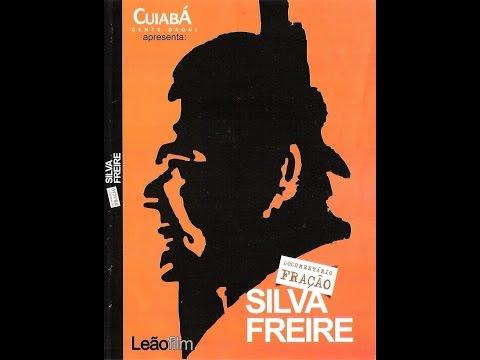 Fração Silva Freire