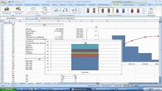 Umh1263 2012-13 Lec007. Práctica ED3. Descriptiva Para Variables Numéricas