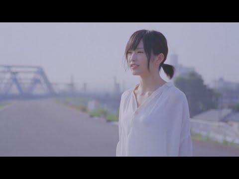 ひといきつきながら NMB48篇 (видео)