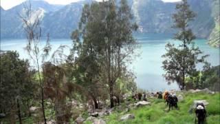 Iwan Fals & Indra Lesmana - Haruskah Pergi