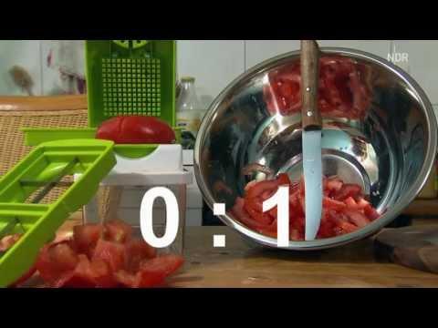 NDR - Der große Küchen Check