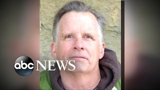 Video Grizzly Bear Attack: Man Mauled to Death in Yellowstone MP3, 3GP, MP4, WEBM, AVI, FLV Mei 2017