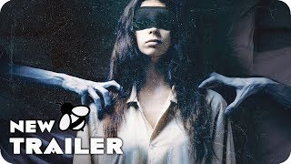 Nonton Don't Sleep Trailer (2017) Horror Movie Film Subtitle Indonesia Streaming Movie Download