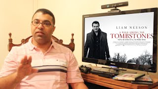 Nonton A Walk Among The Tombstones                                                Film Subtitle Indonesia Streaming Movie Download