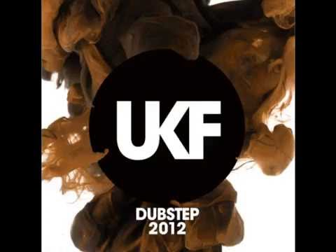 ukfdubstep - UKF Dubstep 2012 full album TRACKLIST Intro: Colour Haze - Tempel 1. Bring It Down 2. Adrenaline 3. Stabs 4. Whiskers 6. Still With Me (feat.Cristina Soto) (...
