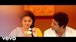 Remo – Sirikkadhey Tamil Video