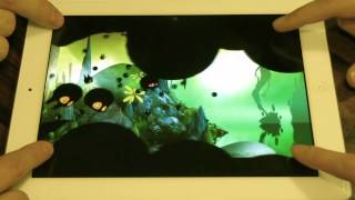 BADLAND Multiplayer Gameplay Preview