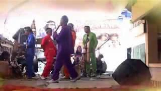 Video Irwan Cobra ft Pandawa Lima..KOSIPA CALUNG MODERN MP3, 3GP, MP4, WEBM, AVI, FLV Agustus 2019