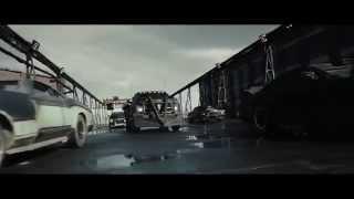 Nonton Fast & Furious 7 - Trailer Film Subtitle Indonesia Streaming Movie Download