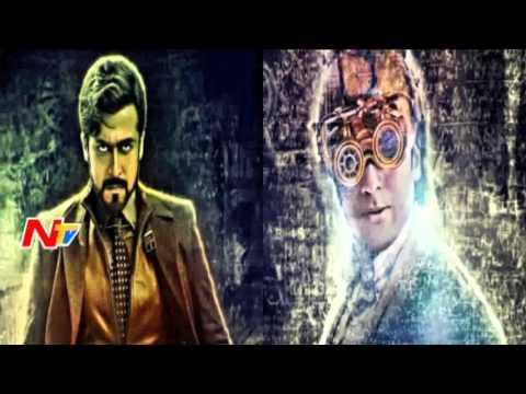 Suriya-to-Play-a-Negative-Role-in-Suriya-24-06-03-2016