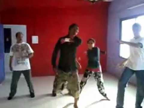 Video rafique ili dance acadmy download in MP3, 3GP, MP4, WEBM, AVI, FLV January 2017