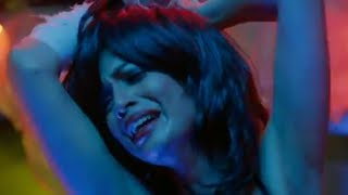 Nonton Night Club Turned Into A Strip Club - Table No.21 Film Subtitle Indonesia Streaming Movie Download