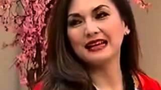 Video Full Nia Daniati Bongkar Kejahatan Farhat Abbas 21 September 2015 Part 2 2015 MP3, 3GP, MP4, WEBM, AVI, FLV Juni 2019
