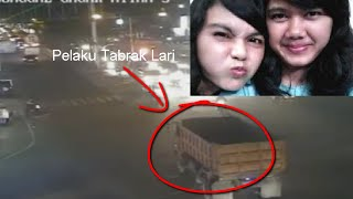 Video Video Kronologi Truk Melindas Nova dan Lestari Sibarani di Medan - SLOW MOTION VIDEO MP3, 3GP, MP4, WEBM, AVI, FLV Maret 2019
